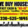 Home Offer