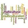 multiculturalisme en France