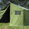 Tunnel Tent for Outdoor - Aussie Disposals