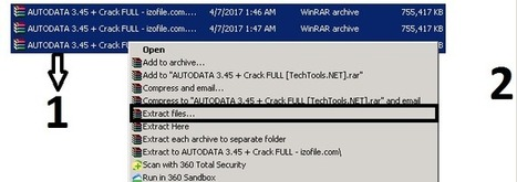 Autodata 3.40 free online 212