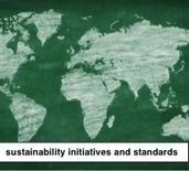 Des entreprises d'énergies renouvelables participent à une initiative de crowdfunding en Afrique de l'Est - RSE et PED | ISO 26000 facilite le développement humain | Scoop.it