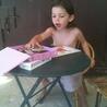 Activités pour les enfants, children activities