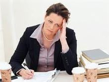 7 Strategies to Be Productive at Work When You're Depressed | Sophia's Studio | Scoop.it