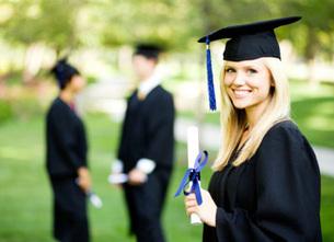 Online Diploma & Certificate Courses | SchoolandUniversity.com | Scoop.it