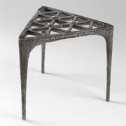 Raw Craft, sette designer per l'artigianato contemporaneo « PIG Mag | autoproduttori | Scoop.it