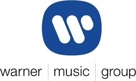 Warner Getting Big Gains from Spotify, Pandora, YouTube and other Streaming Services | Ambient & Chill-out Music & Yoga Music | Scoop.it