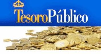 El Tesoro rebaja el interés de la deuda a 15 años al menor nivel desde 2005   Top Noticias   Scoop.it