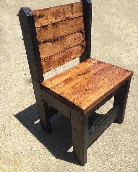 Fine Diy Kids Chair Myoutdoorplans Free Woodwork Pabps2019 Chair Design Images Pabps2019Com