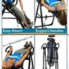 Inversion Table Hub