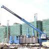 pile foundation in chennai
