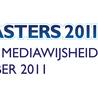 Mediamasters 2011