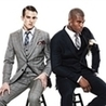 Facebook Helps Indochino Tailor to Consumer Needs