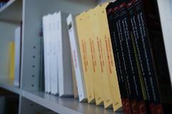 Bloco de Esquerda quer bibliotecas do Porto abertas diariamente até às 20h - Porto24   Biblos   Scoop.it
