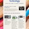 Global Digital Literacy