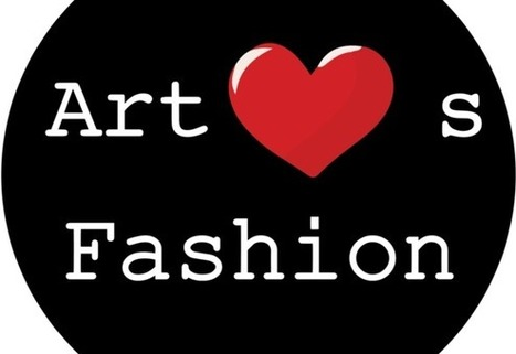 ART HEARTS FASHION OCTOBER 2015 - LineUp and Schedule | Best of the Los Angeles Fashion | Scoop.it