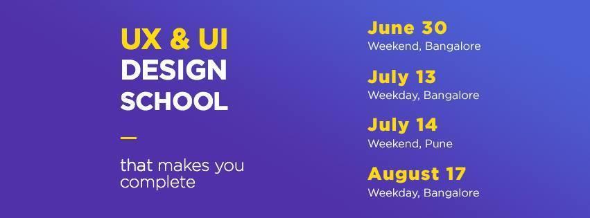 Mobile Ui Ux Design Courses Ui Ux Design Corp