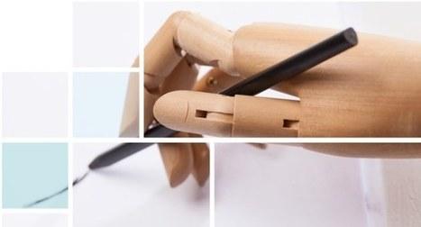 Mercenaire de l'écriture web, les mots-clés entrent-ils en disruption? | SEO et visibilité web | Scoop.it