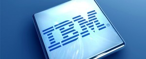 New IBM Study On Social Business Adoption   Social business   Scoop.it