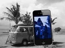 Prendre une photo...pour la découvrir des mois après | Cabinet de curiosités numériques | Scoop.it