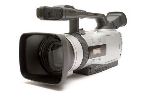 4 astuces pour être bons en vidéos pour les journalistes... et les autres ! | Stratégie, marketing & communication pour les experts | Scoop.it