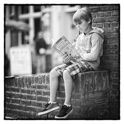 La bande dessinée pour une pédagogie en version numérique | SeriousGame.be | Scoop.it