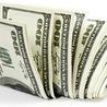 Small Cash Loans No Credit Check
