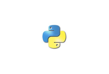 10 errores que cometen los desarrolladores Python | Python-es | Scoop.it