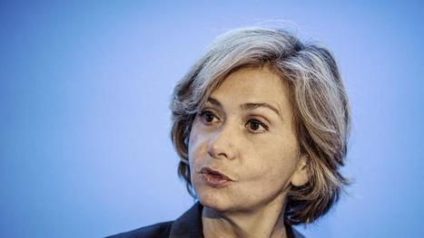 L'Ile-de-France démarre les discussions pour son budget 2017   Economie et finances   Scoop.it