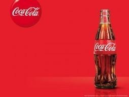 5 règles pour réussir sur les médias sociaux selon Coca-Cola   CommunityManagementActus   Melting-pot de sujets web   Scoop.it