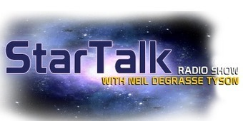 StarTalk Live! A Night at the Neptune Theatre (Part 1) | StarTalk Radio Show by Neil deGrasse Tyson | Pop Culture in Education | Scoop.it
