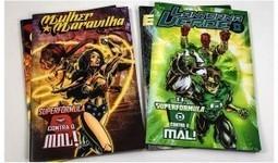Hospital Rebrands Chemotherapy as Superhero Serum | Fractualites | Scoop.it