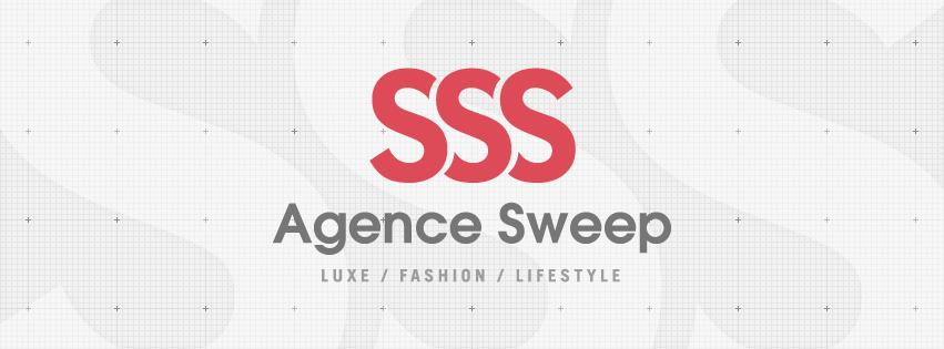 Agence Sweep