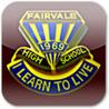 Fairvale High SDD - Staff Collaboration Curation
