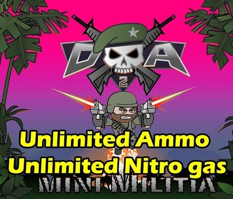 android 1.com hack mini militia
