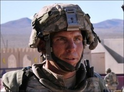 Seeking Causes—Proximate and Ultimate—of the March 11 Afghan Massacre | Psychology and Brain News | Scoop.it