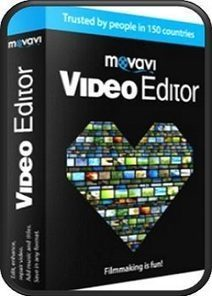 free activation key for movavi video editor 14