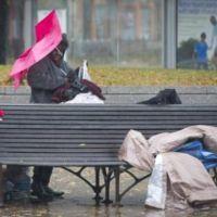 Les jeunes générations risquent plus de devenir pauvres que leurs aînés - RTBF Belgique | Belgitude | Scoop.it