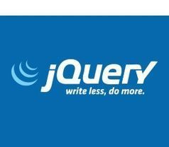 JQuery 1.11 and 2.1 Released - iProgrammer   html5, webapp, mobility, ibooks, bootstrap   Scoop.it