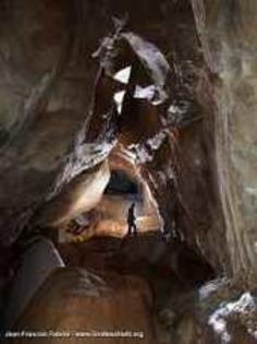 """""""Marie Louise Boumba"""", une nouvelle grotte découverte dans le Sud-est d'Haiti   Haïti Press Network   Kiosque du monde : Amériques   Scoop.it"""