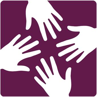 Partners In Health   Nonprofit jobs   Scoop.it