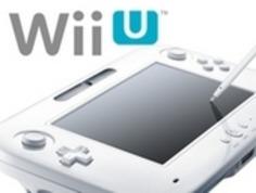 Modern Warfare 3 Fansite - Rumor: Wii U is twice as powerful as Xbox 360 | Machinimania | Scoop.it