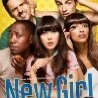 TV SERIES that i love