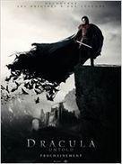 Dracula Untold | Sorties cinema | Scoop.it