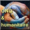 ONG-Humanitaire-CPI