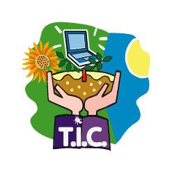 8800 actividades educativas con TIC en el aula #tic_aula | Educacion, ecologia y TIC | Scoop.it