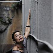 Coreógrafa Nandayure Harley: 'Voy a explicar qué significa ser bailarín' | La Danza también se escribe | Scoop.it