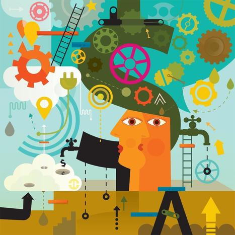 Why customer analytics matter | McKinsey & Company | Learning Happens Everywhere! | Scoop.it