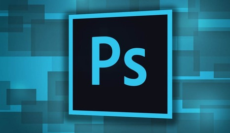 photoshop 7.0 software free download