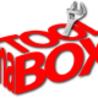 Ma TOOL BOX
