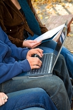 5 Misconceptions of Blended & Online Learning   TeachHUB   eLearn Today   Scoop.it